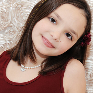 Kids Jewelry - Best-Selling Customer Favorites