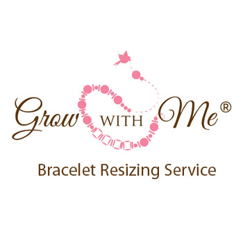 Grow-With-Me® Bracelet Resizing Form
