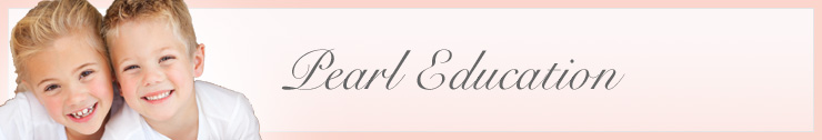 Pearl Education