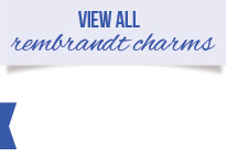 View All Rembrandt Charms